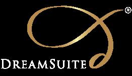 DreamSuite-White